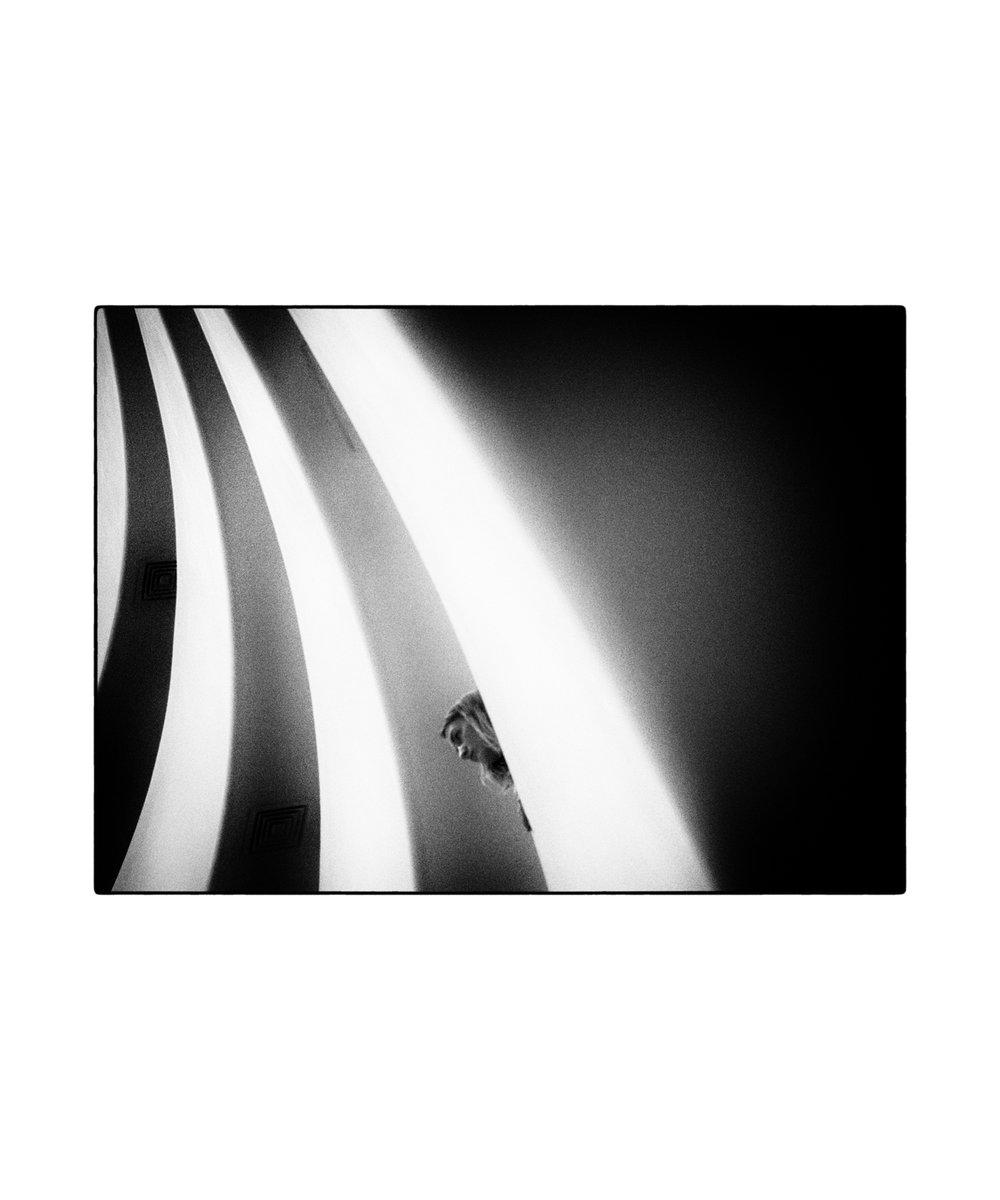 2017-0130-PMLEDOUX-Guggenheim-Print 20x20 in 25x30 16bit.jpg