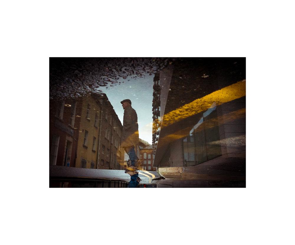 2017-0130-PMLEDOUX-Joe-Print 20x20 in 25x30 16bit.jpg