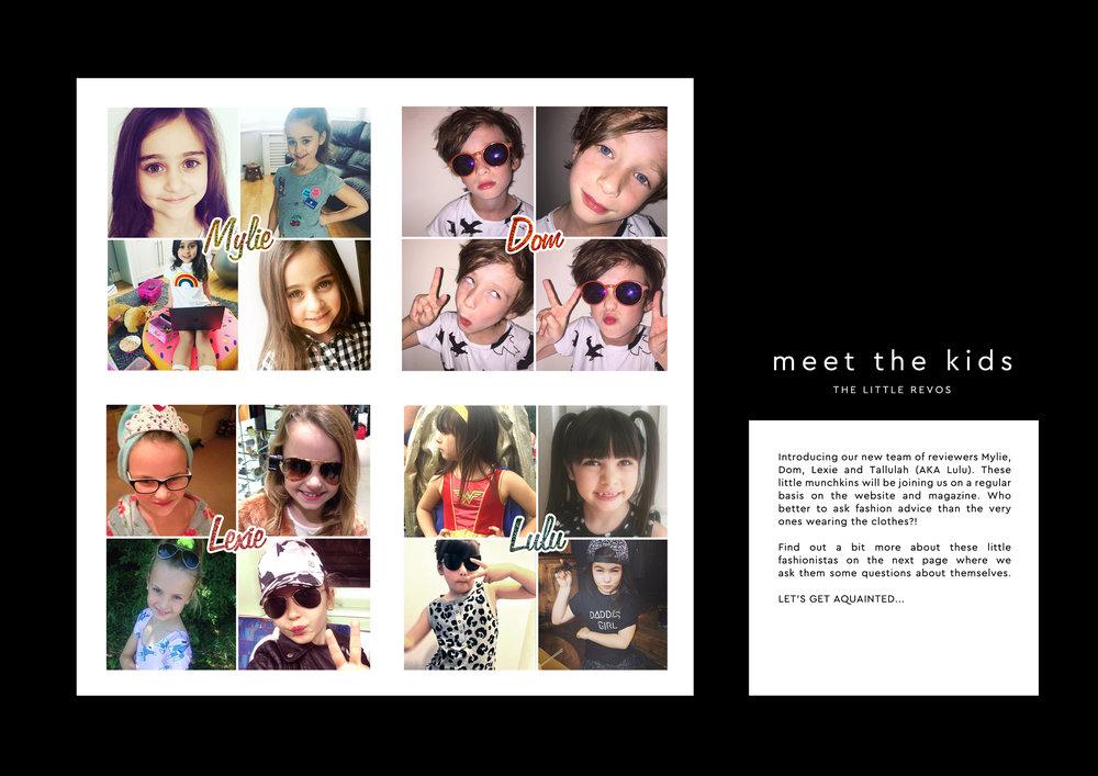 MTK_Cover-1.jpg