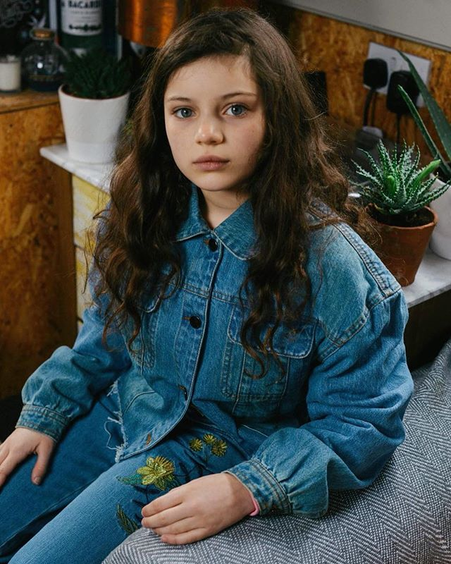 New issue coming soon ! Last call out for submissions! Closing date 2nd of June. We are looking for bright, fun kids fashion shoots with summer vibes! All info on how to submit is on the website ❤️ . . . #kids #kidsfashion #kiddo #children #denim #photography #photographer