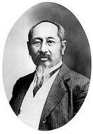 Dr Keng