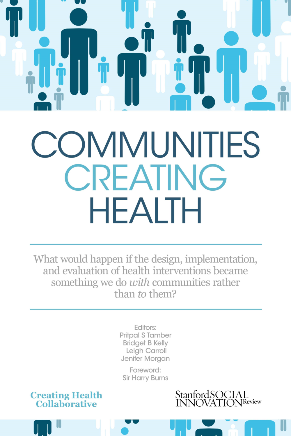 20150908 Communities-Creating-Health-Cover-Design_4p.jpg