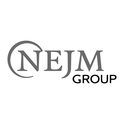 NEJM Group.png