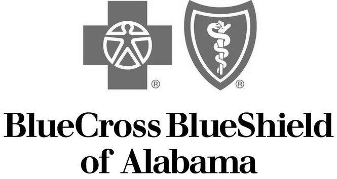 BCBS Alabama.jpg