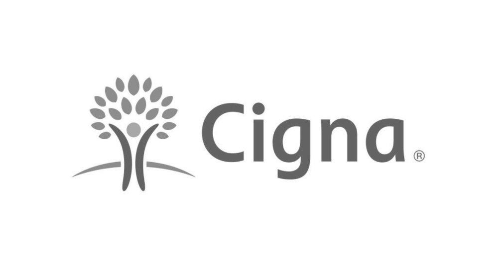 Cigna.jpg