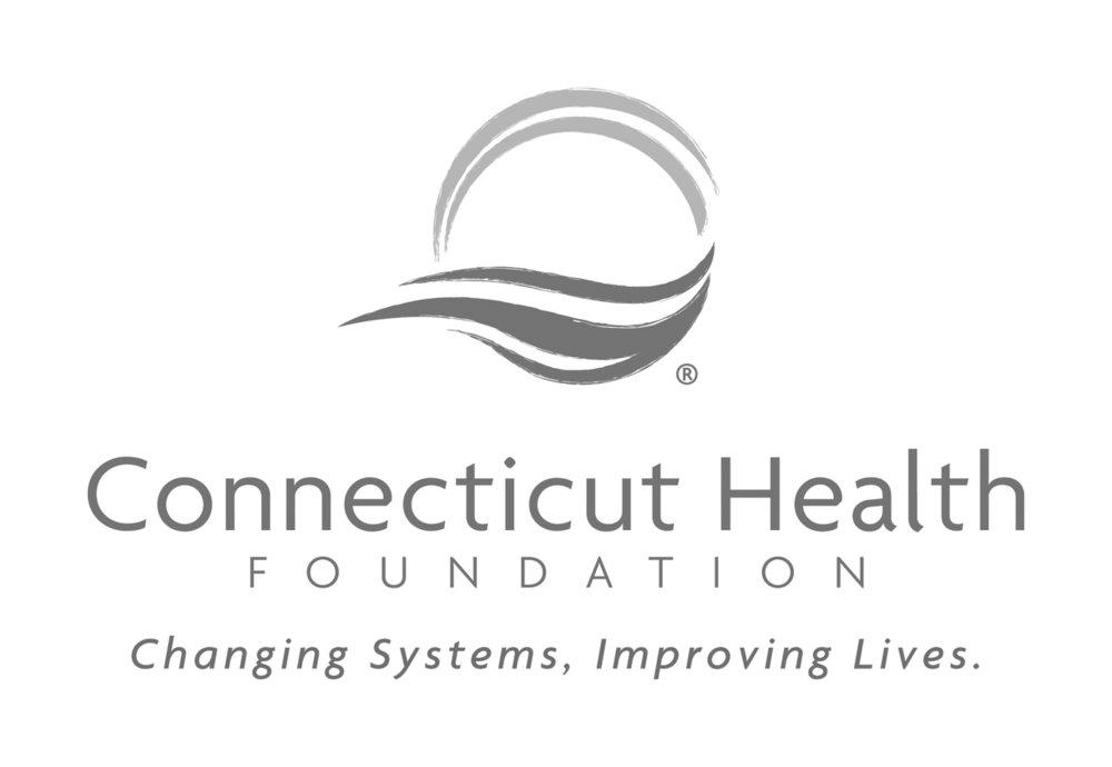 Connecticut HREF.jpg