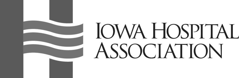 Iowa Hospital Association.jpg