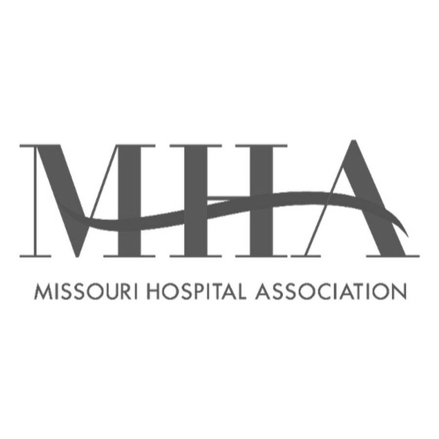 Missouri Hospital Association.jpg