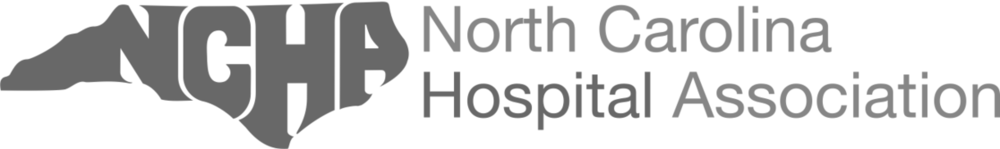 North Carolina Hospital Association.png