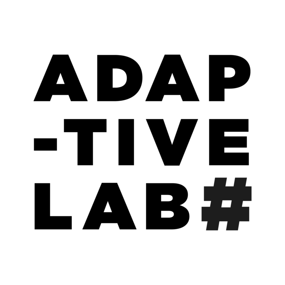 Adaptive Lab.png