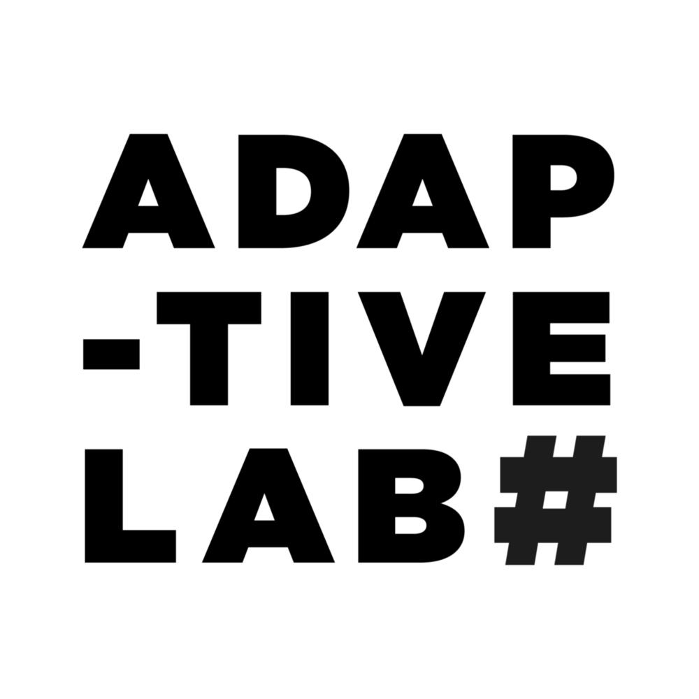 Adaptive Lab.png
