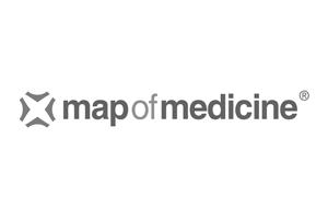 Map of Medicine.jpg