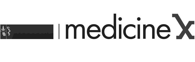 Medicine X.png