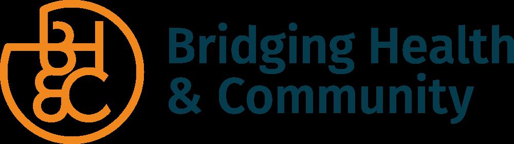 BH&C_Logo_2018_CMYK_01.png