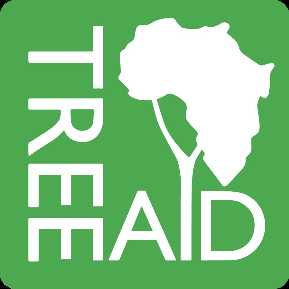 Tree Aid logo.png