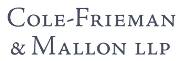 cole-frieman-logo-small.png