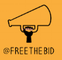 https://www.freethebid.com/directors/veronica-mengoli/