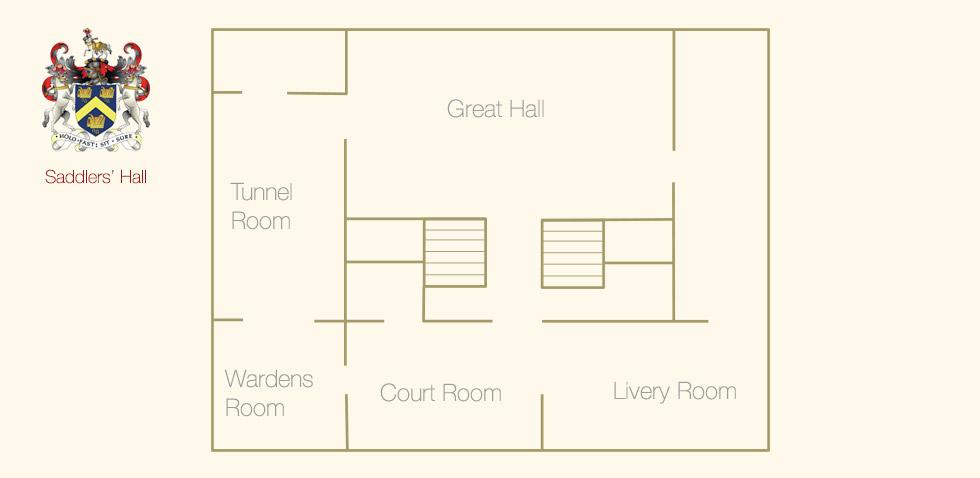 Saddlers Hall - floorplans01.jpg