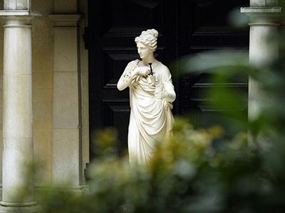 skinners-home-statue-400px.jpg
