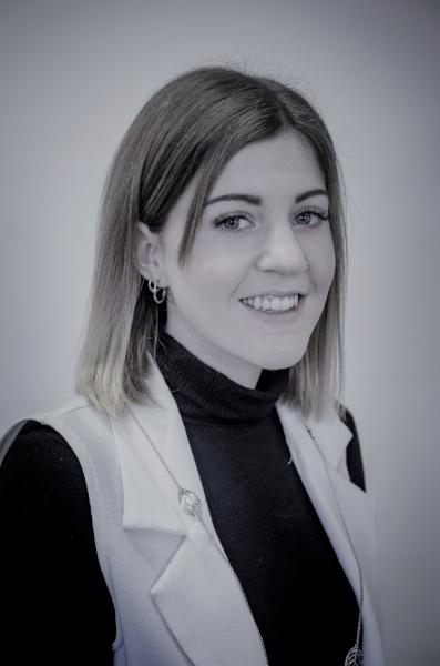 Zoe Byrne
