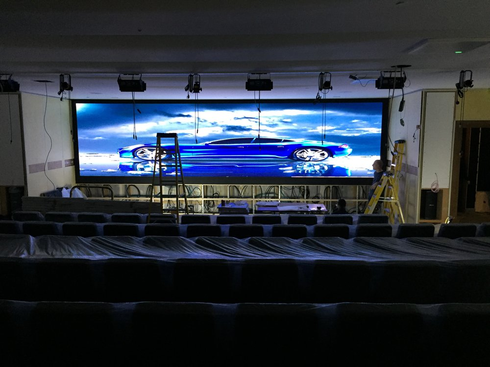 LED Screen.jpg