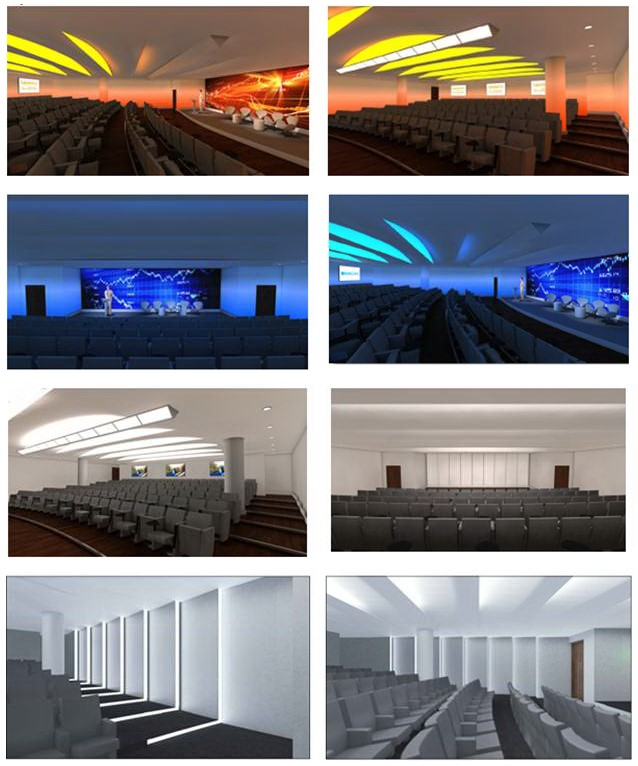 LSE Lecture Theatre Concept Drawings.jpg