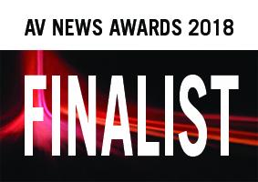 finalist 2018.jpg