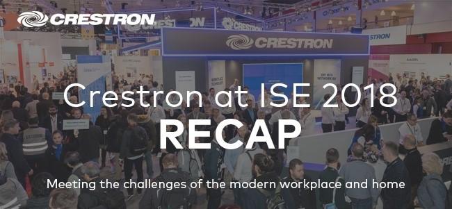 Crestron ISE recap.jpg