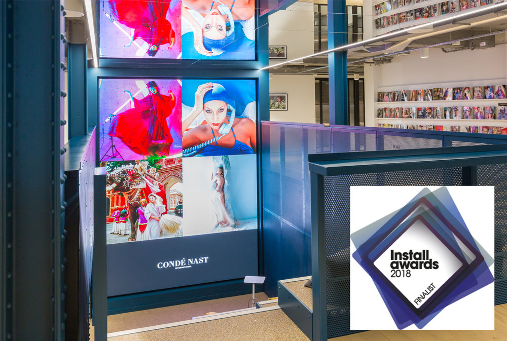 CNI install awards.jpg