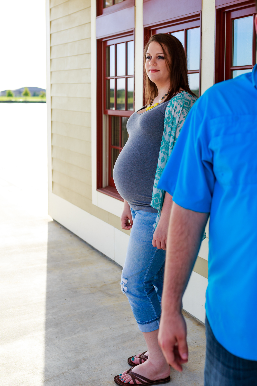 Family Photographer in Lafayette, La