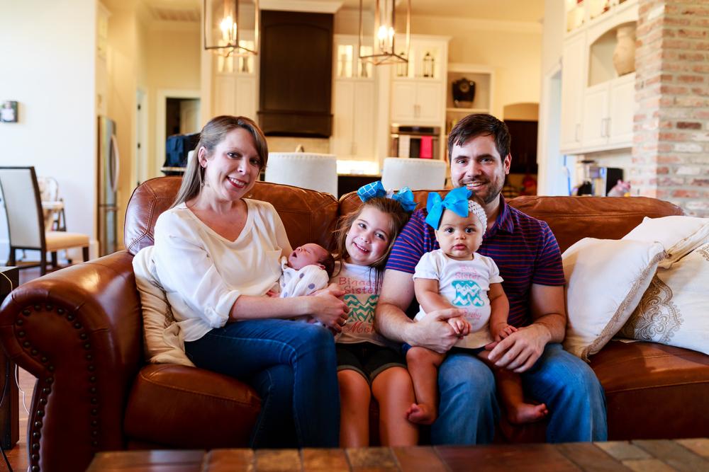 Newborn-baby-lifestyle-portrait-lafayette-broussard-youngsville-photographer-36.jpg