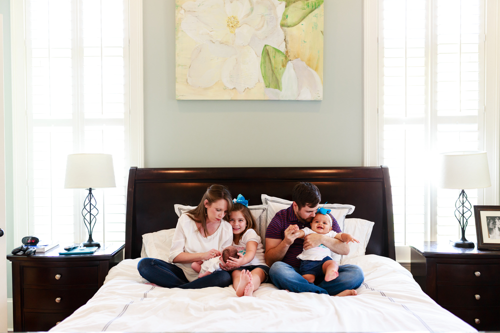 Newborn-baby-lifestyle-portrait-lafayette-broussard-youngsville-photographer-18.jpg