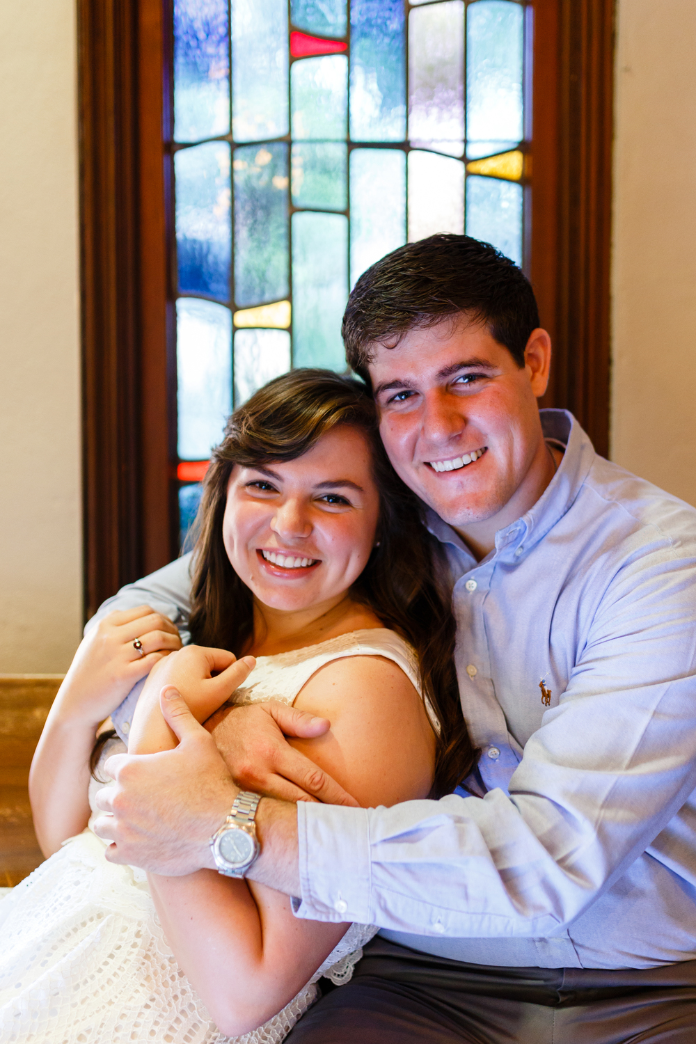 Engagement-portrait-lafayette-broussard-youngsville-photographer-1.jpg