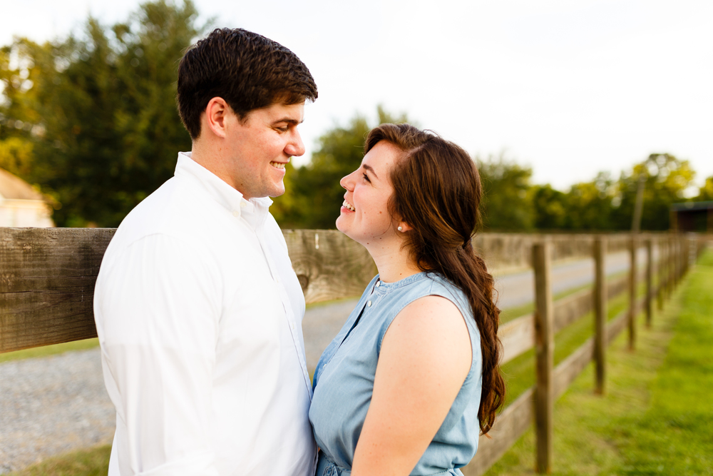 Engagement-portrait-lafayette-broussard-youngsville-photographer-17.jpg