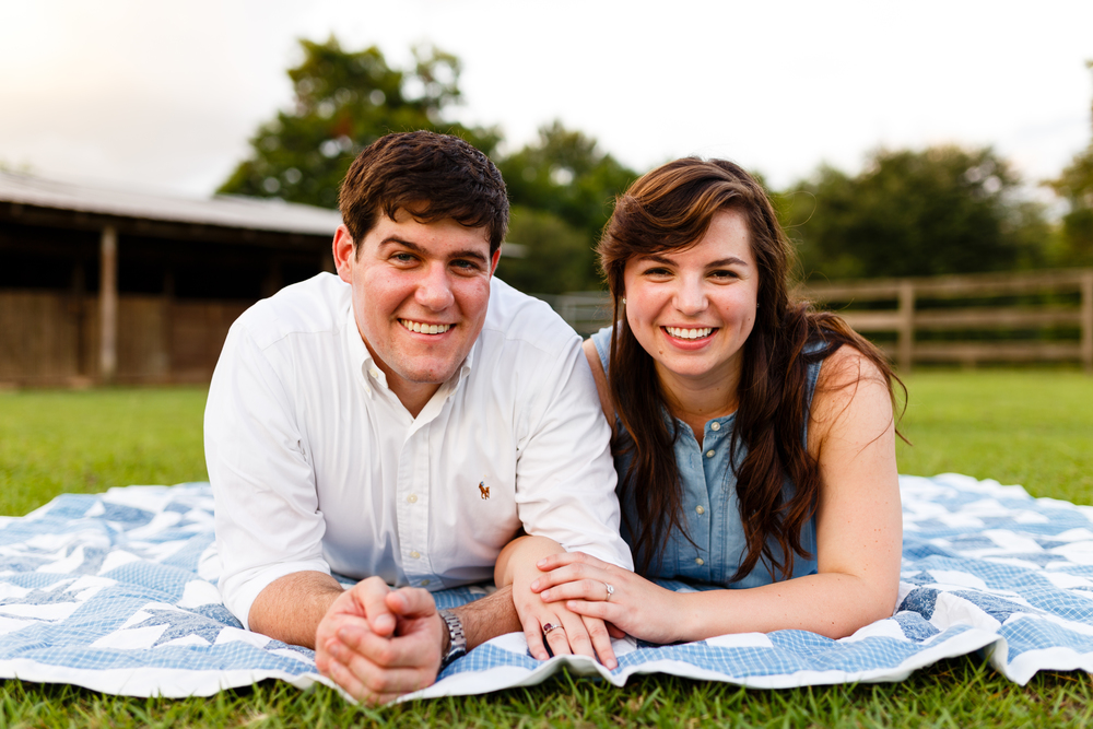 Engagement-portrait-lafayette-broussard-youngsville-photographer-20.jpg