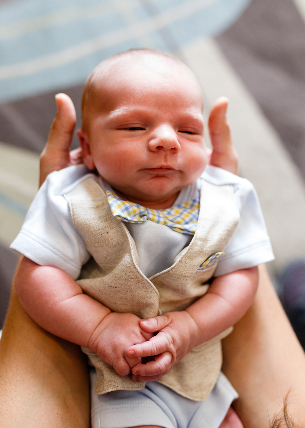 Newborn-baby-lifestyle-portrait-lafayette-broussard-youngsville-photographer-1-3.jpg
