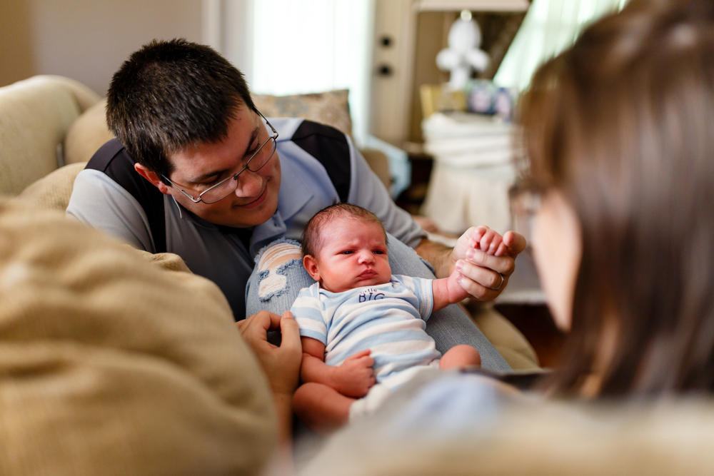 Newborn-baby-lifestyle-portrait-lafayette-broussard-youngsville-photographer-7.jpg