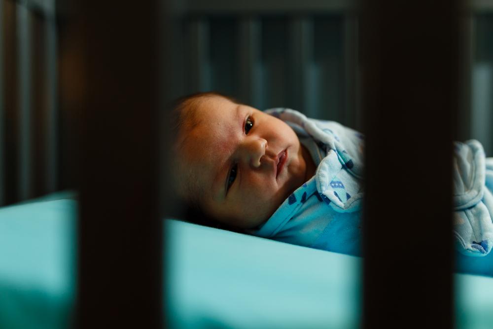 Newborn-baby-lifestyle-portrait-lafayette-broussard-youngsville-photographer-19.jpg