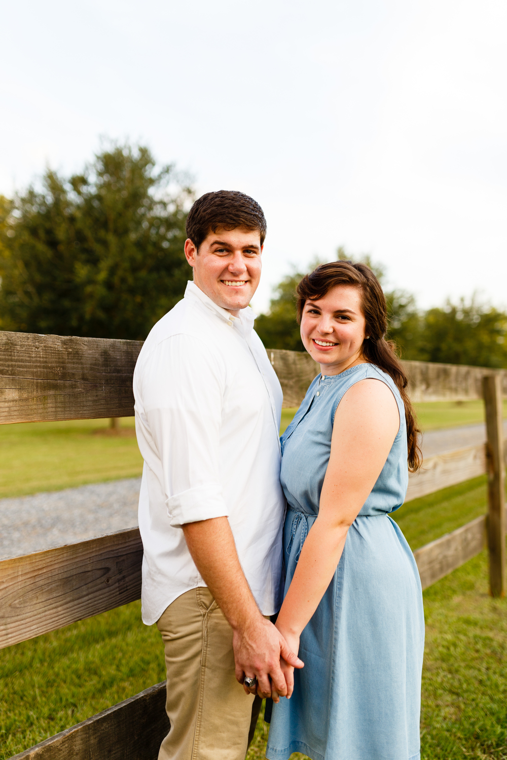 Engagement-portrait-lafayette-broussard-youngsville-photographer-18.jpg