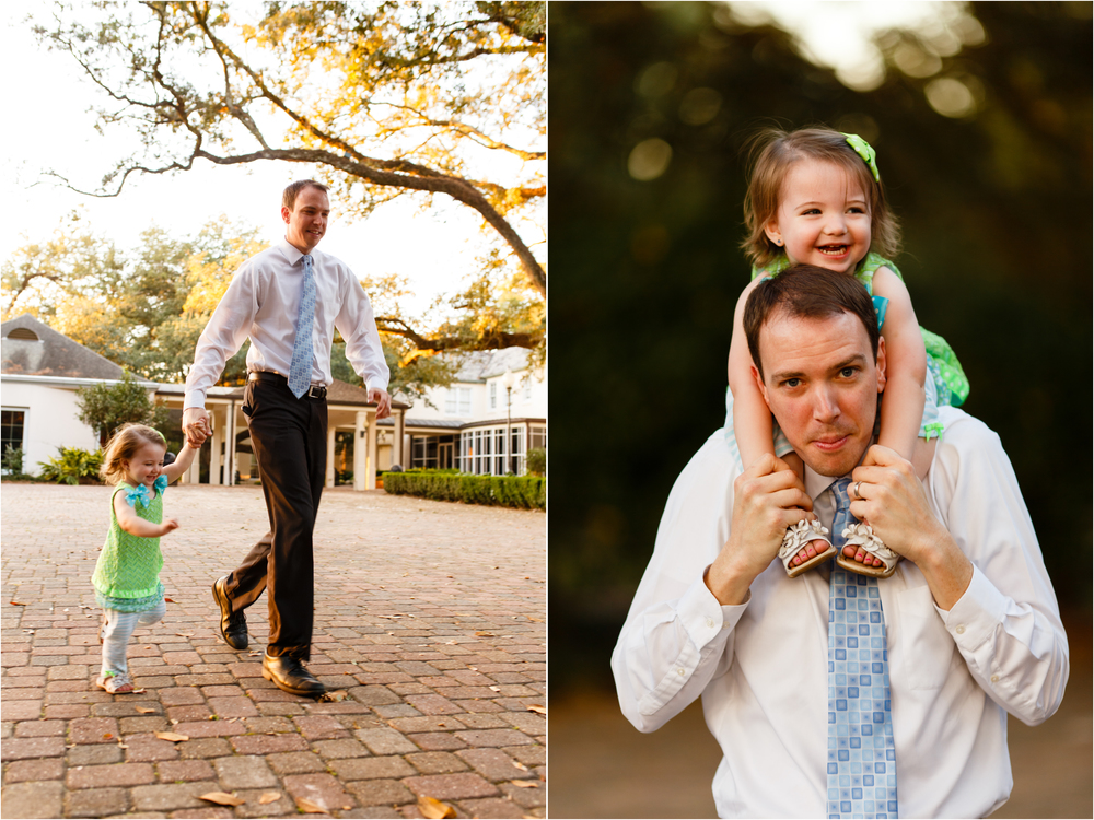 Family-portrait-lafayette-broussard-youngsville-photographer-diptych 5.jpg