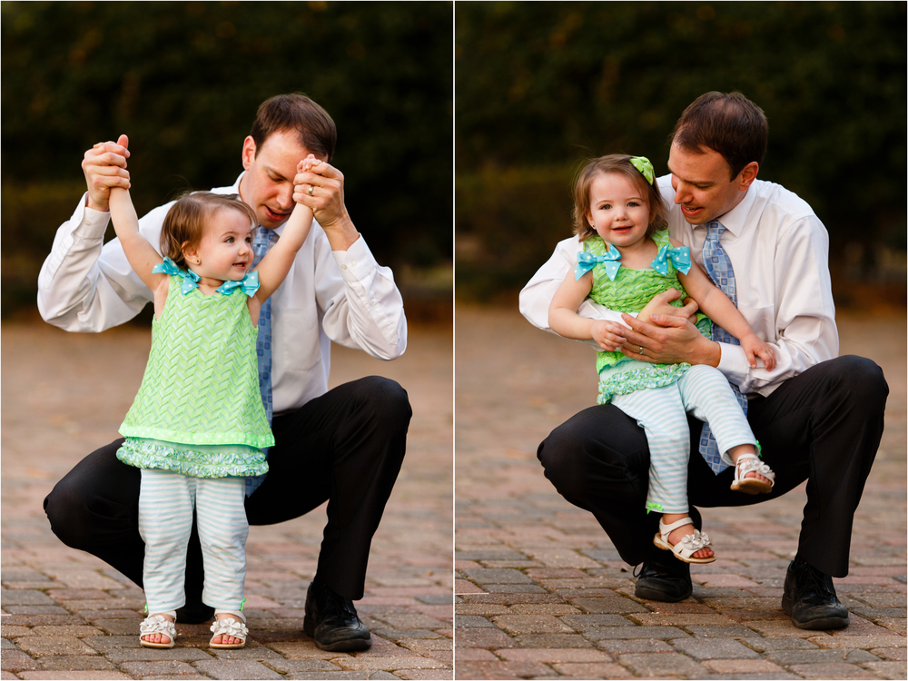 Family-portrait-lafayette-broussard-youngsville-photographer-diptych 6.jpg
