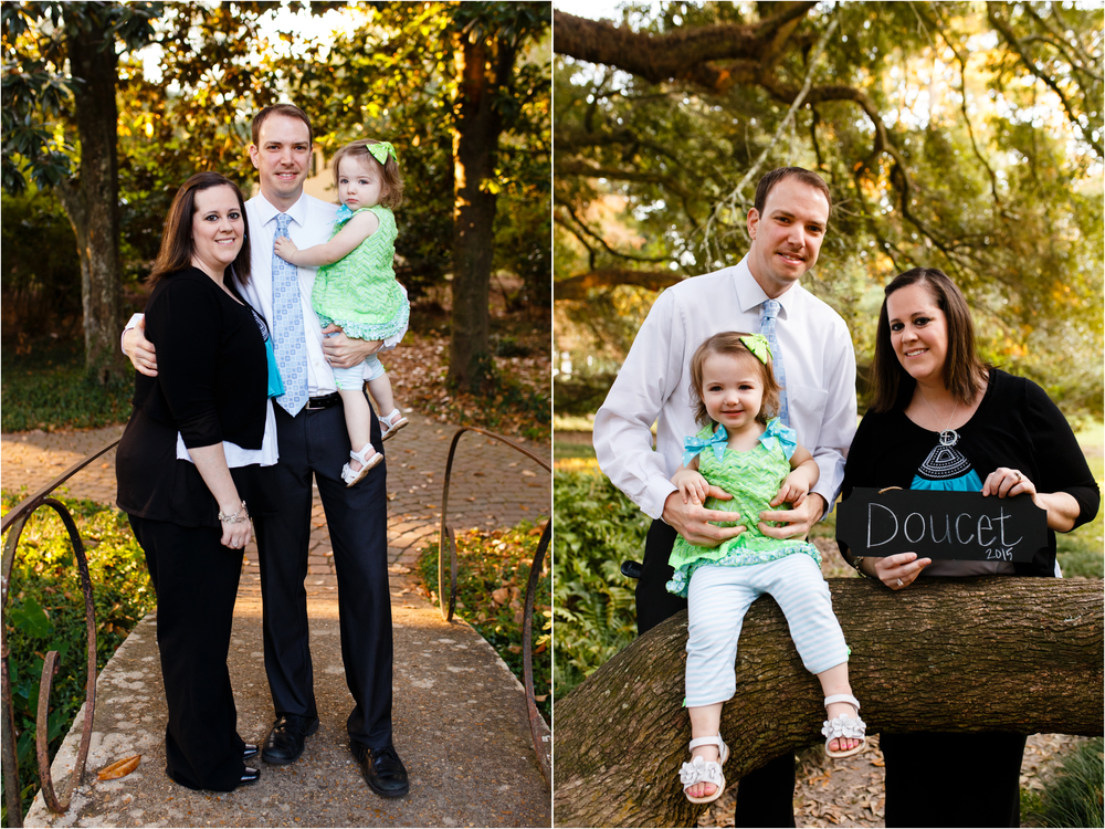 Family-portrait-lafayette-broussard-youngsville-photographer-diptych 4.jpg