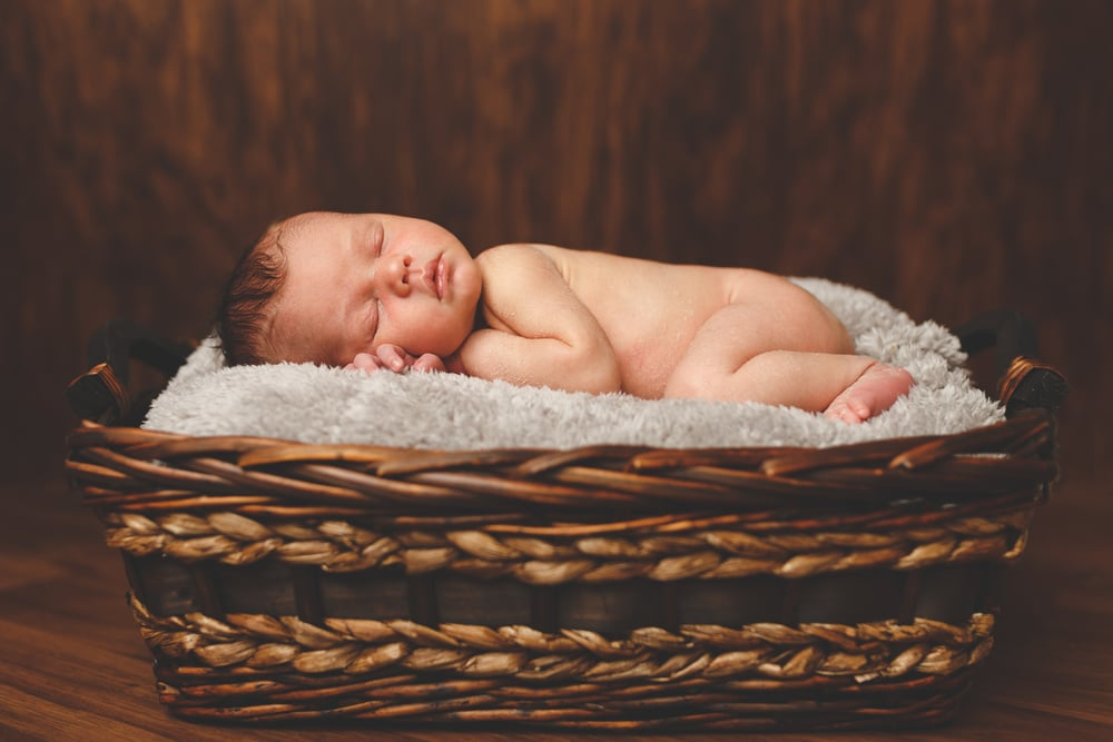 Newborn-baby-portrait-lafayette-broussard-youngsville-photographer-7.jpg