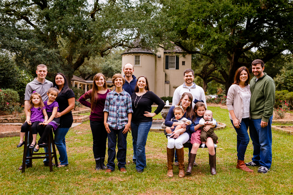 Family-child-portrait-lafayette-broussard-youngsville-photographer-2.jpg