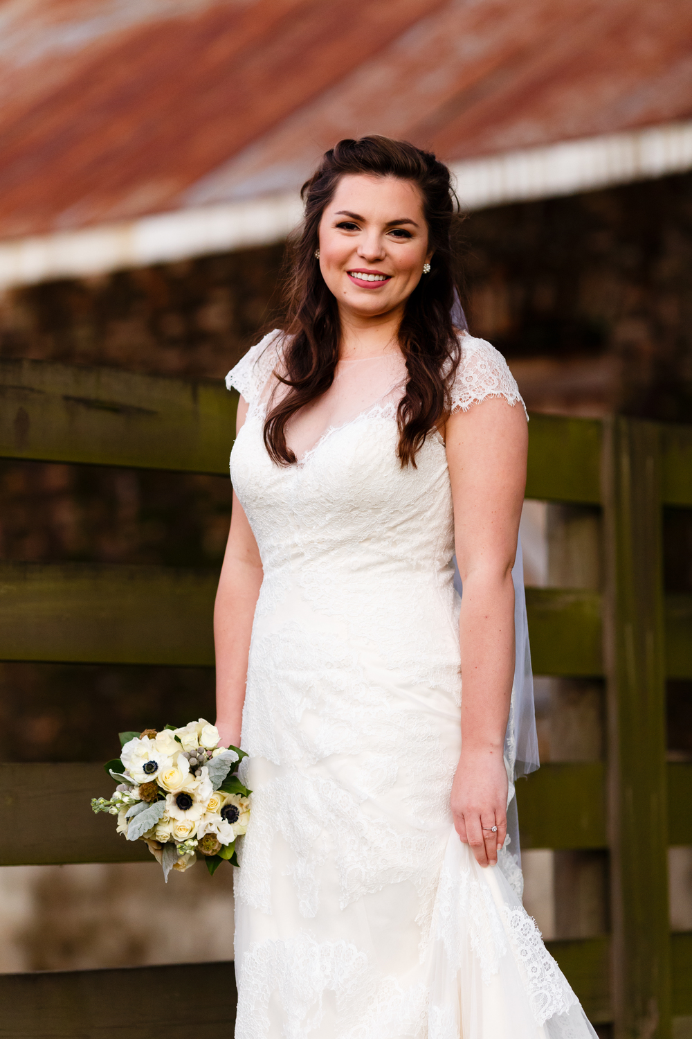 Bridal-wedding-portrait-lafayette-broussard-youngsville-photographer-11.jpg