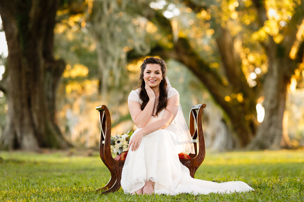 Bridal-wedding-portrait-lafayette-broussard-youngsville-photographer-7.jpg