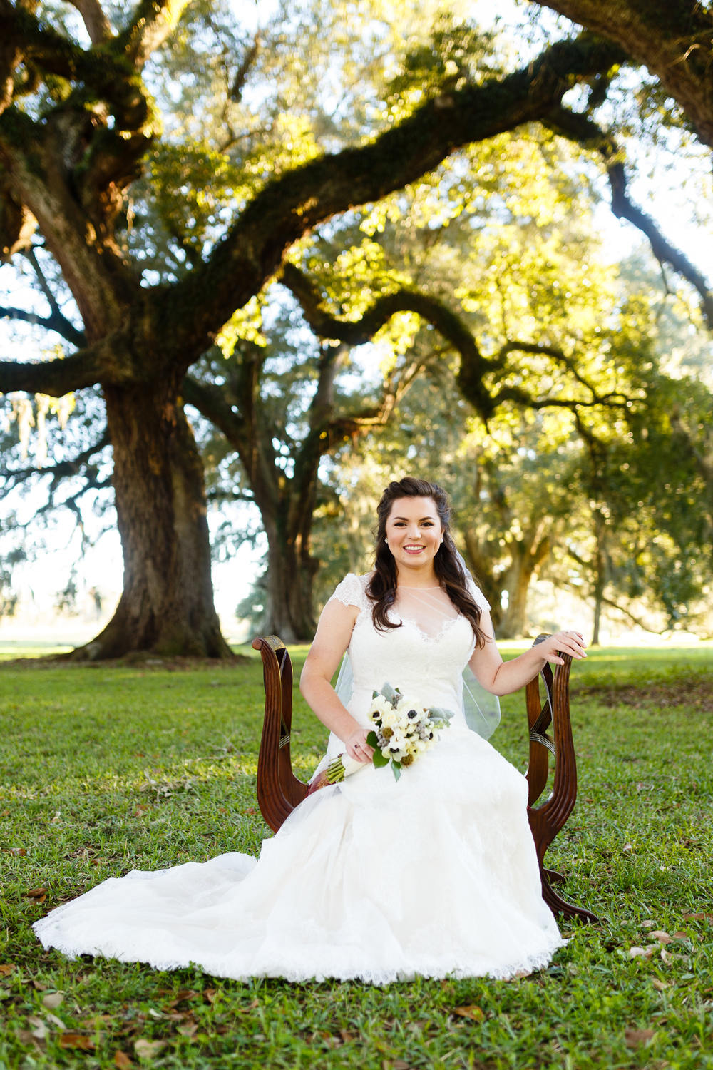 Bridal-wedding-portrait-lafayette-broussard-youngsville-photographer-4.jpg