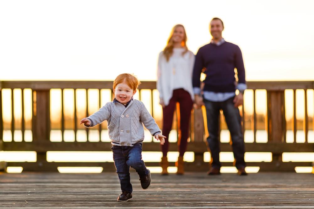 Family-child-portrait-lafayette-broussard-youngsville-photographer (9).jpg