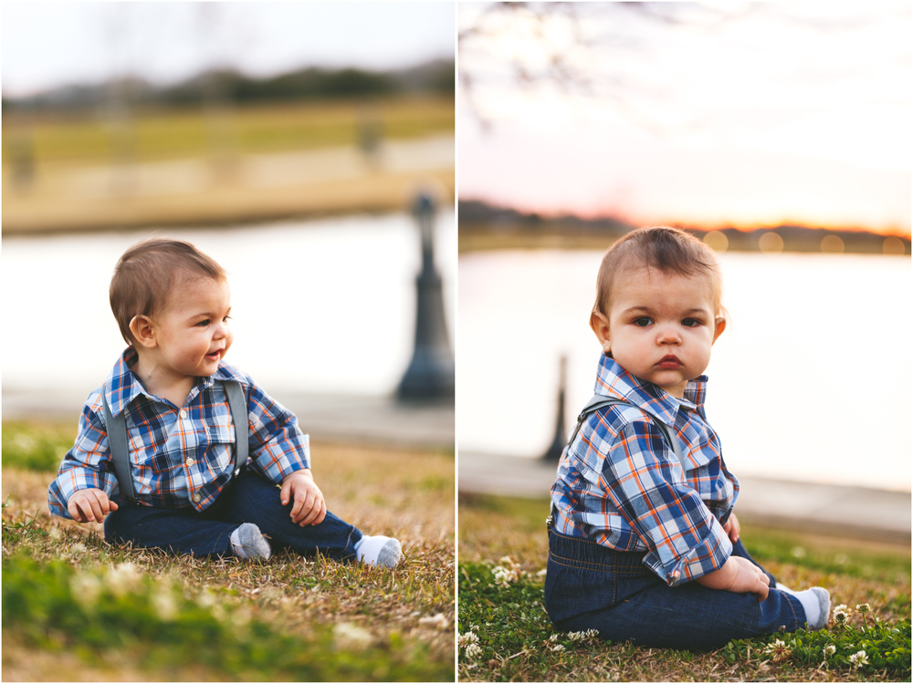 Newborn-baby-portrait-lafayette-broussard-youngsville-photographer-10.jpg
