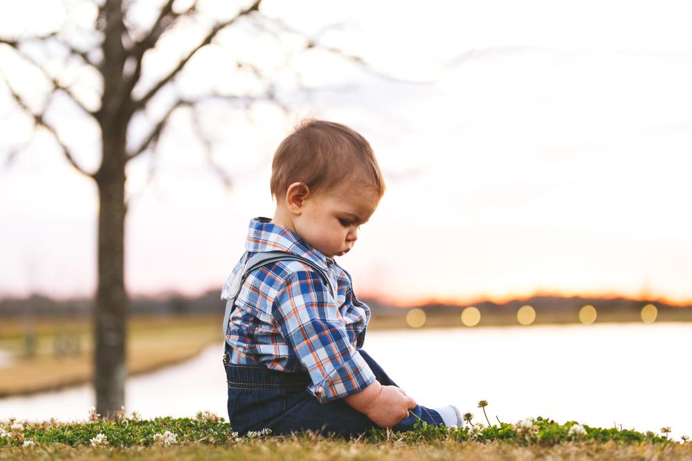 Newborn-baby-portrait-lafayette-broussard-youngsville-photographer-8.jpg